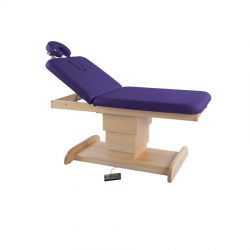 wellness massagetafel