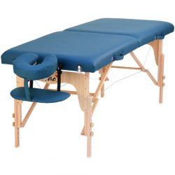 koffermassagetafel