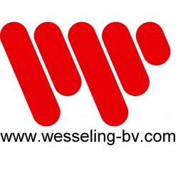 Wesseling