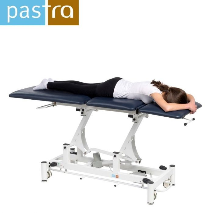 trip massagetafel